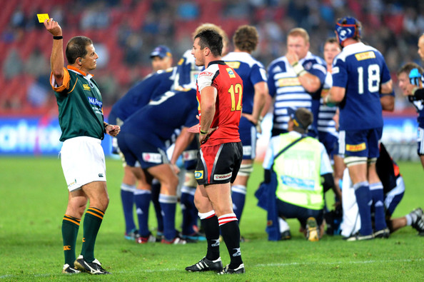 marius_jonker_south_africa_referee_retired