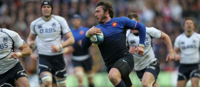 maxime_médard_essai_écosse_france_tournoi_six_nations_2012