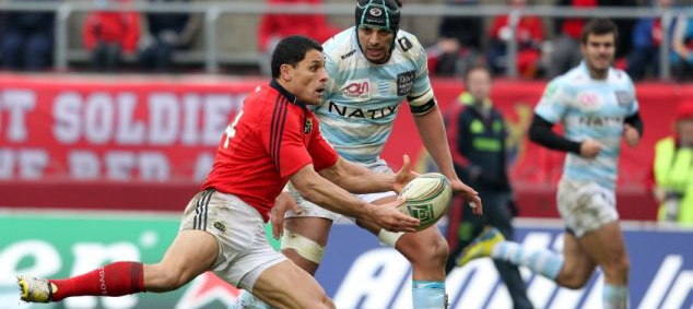 carton-rouge-antoine-battut-racing-metro-munster-hcup