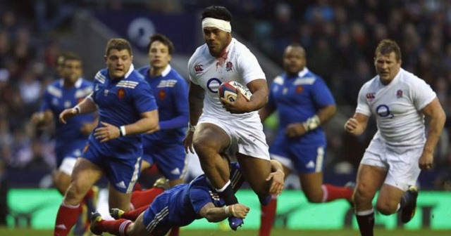 manu_tuilagi_marque_essai_non_valable_hors-jeu_involontaire_france_angleterre_six_nations_2013
