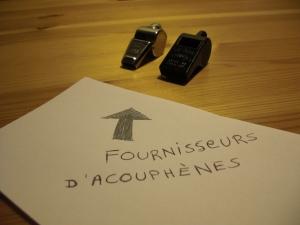 fournisseurs_acouphènes_thunderer