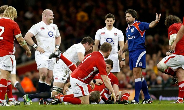 steve_walsh_six_nations