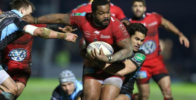 bastareaud_glasgow
