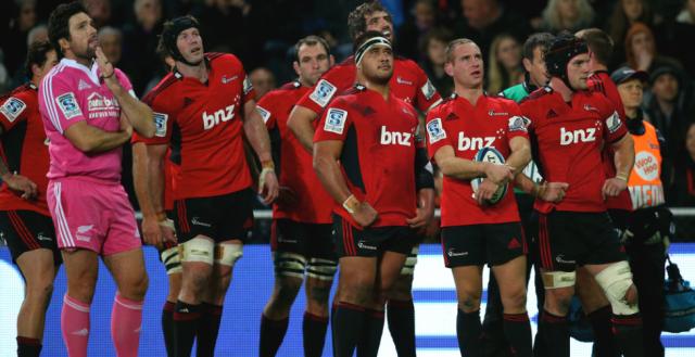 neutralite_territoriale_arbitres_rugby