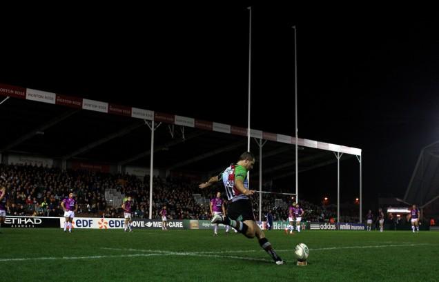 Nick+Evans+Harlequins+v+Connacht+Rugby+Heineken+_nyP2VS_o97x