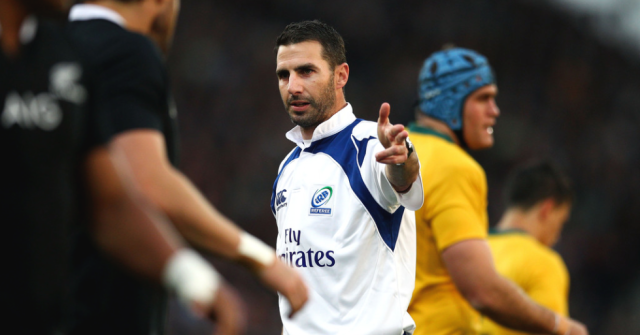 craig-joubert-tests-novembre-arbitres