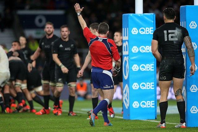 rugby_coupe-du-monde_arbitre