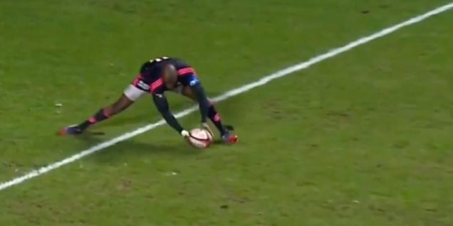 ballon-mort-mouvement-rugby