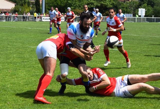 plaquage-federale3-rugbyamateur